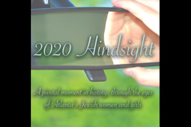 CAL_ Hindsight 10.10 October 15