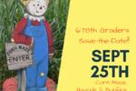 CAL_ Sukkot Farm Day 9.25 Sept 15 DONT USE TILL I TELL YOU