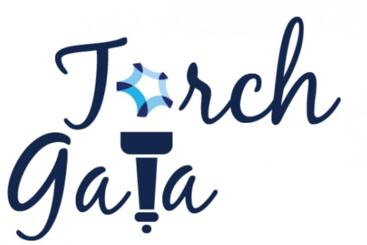 CAL_ Torch Gala Logo Oct 15 Oct 1