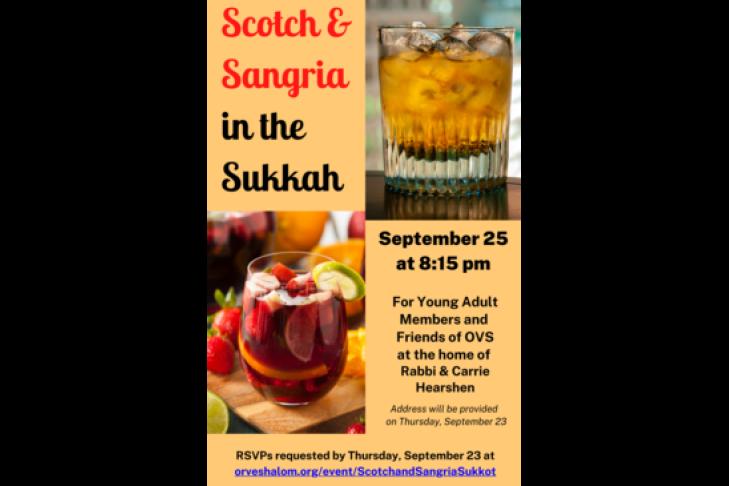 CAL_SCotch and Sangrai 9.25 SEpt 15