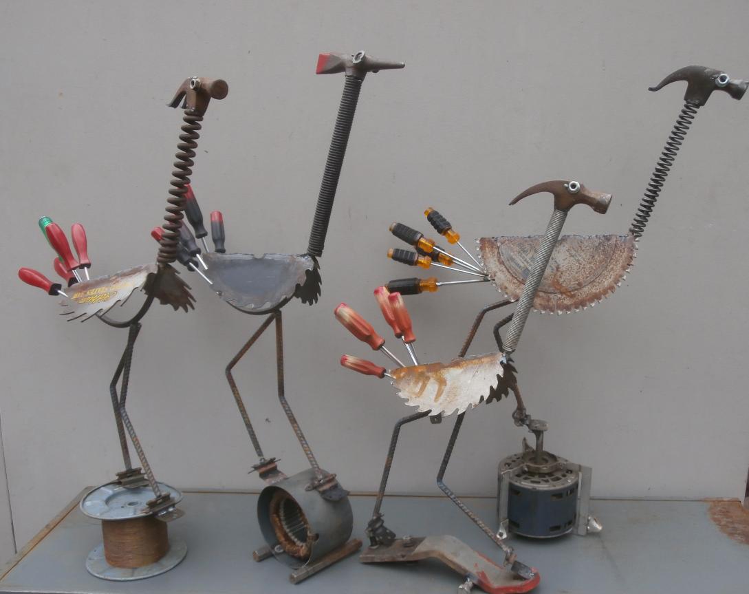Hammer Chickens 005 (4)