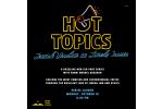 Hot Topics_Square