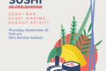 Sushi Sukkah_Square