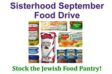 cal__sisterhood_food_drive_-_september_sept_15_and_sept_30