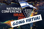 jnfusa_national-conference_2021_going-virtual