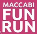 Maccabi-USA-FLF