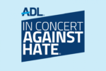 concert-against-hate-events-800_1
