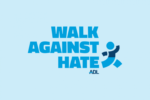 walk-against-hate-events-800_1