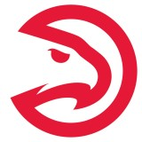 Atlanta Hawks & Philips Arena