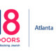18Doors Atlanta (formerly InterfaithFamily)