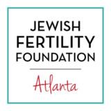 Jewish Fertility Foundation
