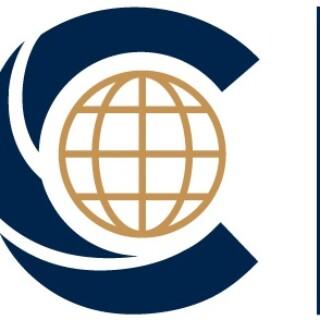 Atlanta Council on International Relations