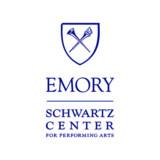 Schwartz Center for Performing Arts