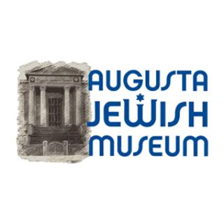 Augusta Jewish Museum