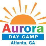 Aurora Day Camp