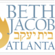 Congregation Beth Jacob