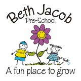 Beth Jacob Preschool