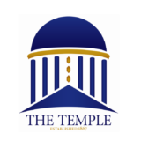 The Temple Atlanta