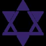 Congregation Bet Haverim