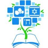 Center for Israel Education