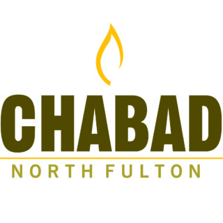 Chabad of North Fulton