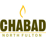 Chabad of North Fulton