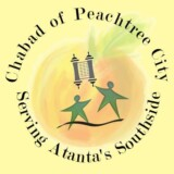 Chabad of Peachtree City