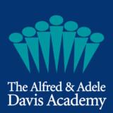 The Alfred & Adele Davis Academy