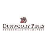 Dunwoody Pines Retirement Community