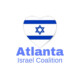 Atlanta Israel Coalition