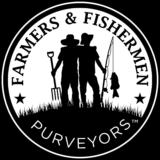 Farmers & Fishermen Purveyors