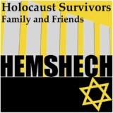 Eternal Life-Hemshech,Inc.