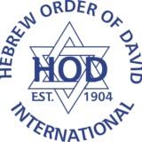 Hebrew Order of David