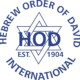 Hebrew Order of David - Atlanta Kosher BBQ Festival