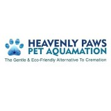 Heavenly Paws Pet Aquamation