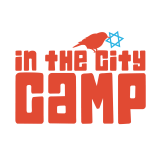 In the City Camp