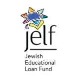 JELF - Jewish Educational Loan Fund