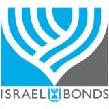 Israel Bonds - Southeast Region