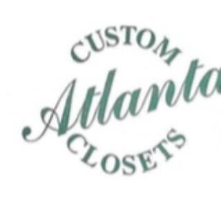 Atlanta Custom Closets