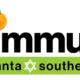 Limmud Atlanta & SE