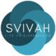 SVIVAH