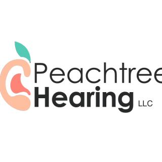 Peachtree Hearing