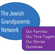 Jewish Grandparents Network