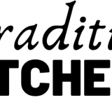 Tradition Kitchens