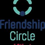 Friendship Circle of Atlanta