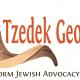 Tzedek Georgia