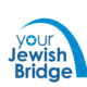 Your Jewish Bridge