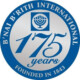 B'nai B'rith International - Achim/Gate City Lodge (Atlanta)