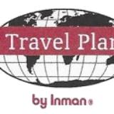 Inman Travel (Protection) Plan