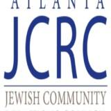 JCRC of Atlanta
